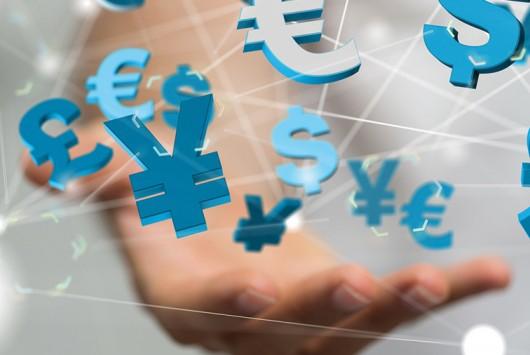 Assurance-Crédit / Financement : Coface en forme dans ses principaux marchés mondiaux