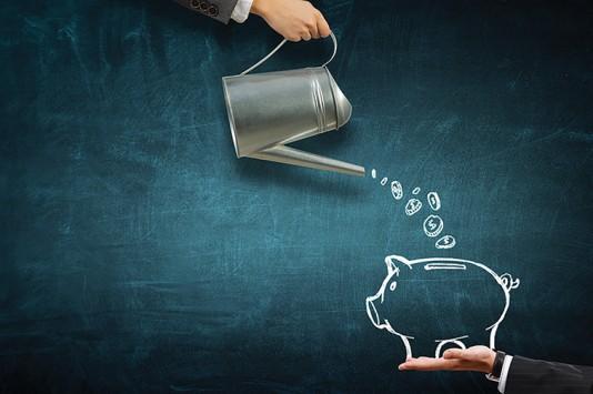 Finance / Affacturage : BNP Paribas meilleur Factor Export Import 2017
