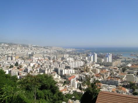 Algérie / Export : nouvelles restrictions à l'importation pour 2017