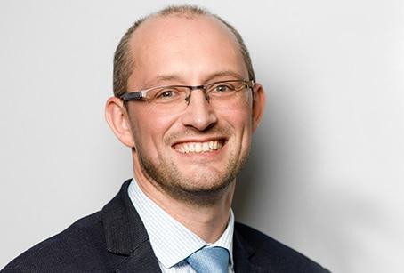 Négoce de grains / Innovation : Antoine Pissier élu à la présidence de la Fédération du négoce agricole