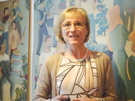 Boissons / Salon : la France confirmera à Drinktec ses progrès sur le marché des technologies