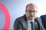 Rémy Rioux, directeur général de l'AFD