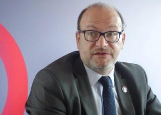 François Pargny