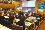 Forum international Amérique latine
