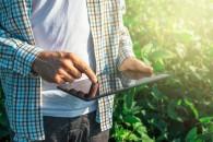 """Agriculture / Export : 6 startups françaises de """"l'AgTech"""" tentent leur chance aux États-Unis"""