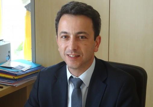 Pour G. Clemente (Proparco), développement et intérêts des entreprises, « ce n'est pas incompatible »