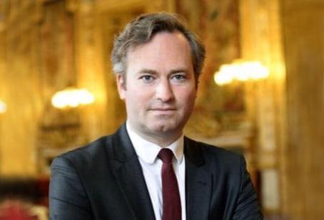 Aides à l'export / Réforme : pas de « décisions concrètes » avant janvier, selon J-B. Lemoyne