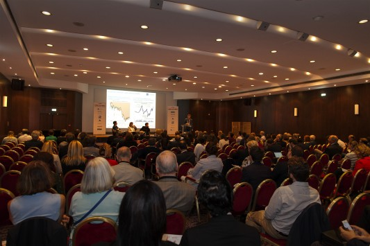 Forum MOCI 2017 Risques et opportunités