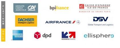 Logo_Palmarès_2017_partenaires