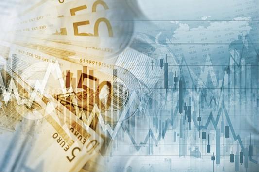 Bpifrance : les financements export subissent l'impact du ralentissement mondial