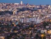 Turquie : les États-Unis et l'UE imposent des sanctions à Ankara