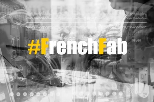 Accompagnement / Export : après la French Tech, Bpifrance veut booster la French Fab