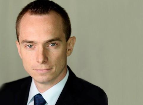 Risque pays / Europe de l'Est : baisse des défaillances d'entreprises pour la troisième année consécutive