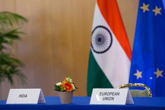 UE-Inde / Libre-échange : des négociations en coulisses pour relancer les pourparlers