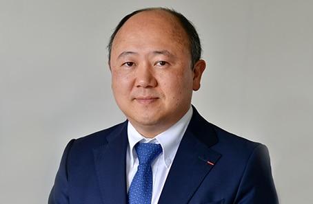 Commerce extérieur / PLF 2020 : le rapporteur Tan plaide pour une refonte des priorités