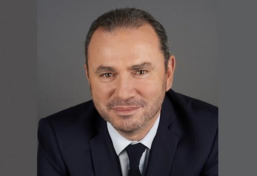 Aides à l'export / Réforme : les ministres donnent leur feu vert à C. Lecourtier
