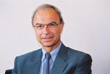 J-C Karpeles (CCI P I-d-F) : « Il nous appartient de nous réinventer, de nous adapter aux nouvelles attentes »