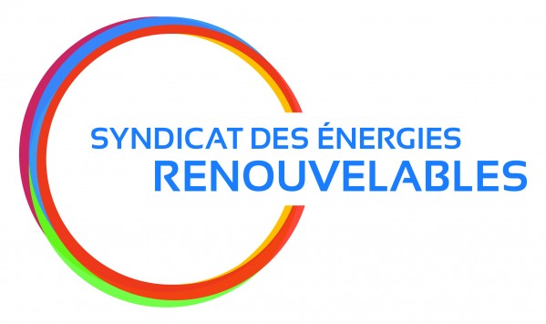Syndicat des Energies Renouvelables