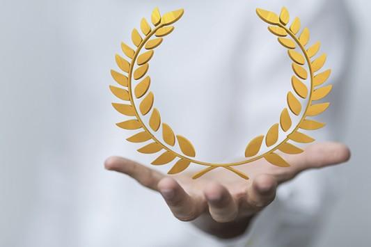 Palmarès des formations au commerce international : les lauréats 2018 sont…