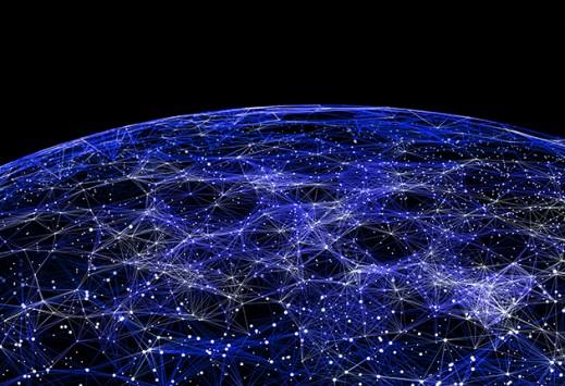 """Risques / International : les entreprises craignent les incidents """"cyber"""" et """"interruption d'activité"""" (Allianz)"""