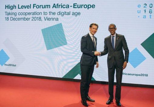 UE / Afrique : les premiers projets de l'Alliance Afrique-Europe ont démarré