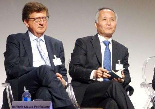 Vietnam / UE : un accord de libre-échange prometteur pour les exportateurs