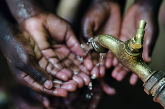 Marché carbone : Aera ouvre son capital à Arise SI pour accélérer en Afrique