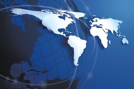 Commerce / Covid-19 : 2020, année noire selon l'OMC