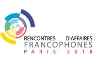 Les Rencontres d'affaires francophones