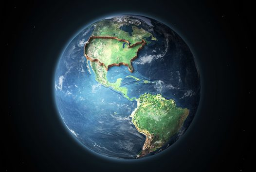 Commerce mondial : le conflit Chine-États-Unis va freiner la croissance économique (OCDE)