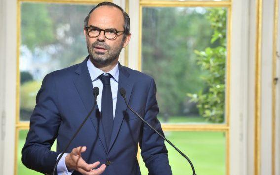 Commerce extérieur : E. Philippe réunit l'écosystème à Roubaix pour présenter sa stratégie de soutien à l'export
