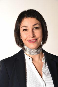 Grand Est / Export : L. Merabet apprécie la nouvelle approche « sur-mesure » de Business France