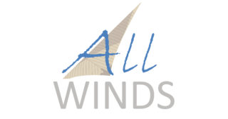 Logo All Winds