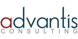 Advantis Consulting Turquie