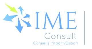 IME Consult