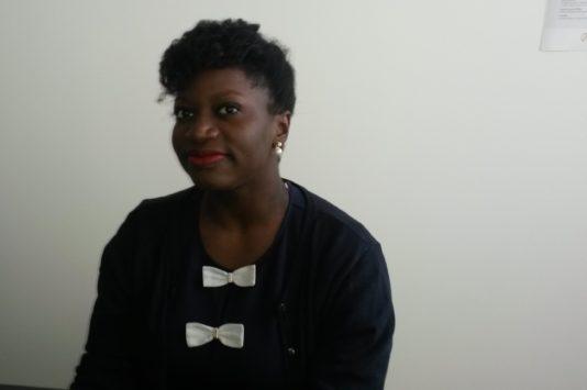 Afrique / Digital : F. Bâ veut transformer les PME africaines avec Janngo