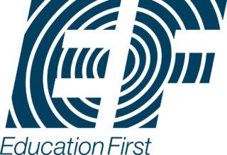 logo_EF_Education_First