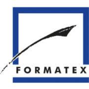 Formatex_logo