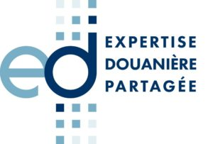 ED-Edition_logo