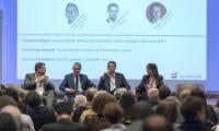 Forum Moci 2018 : préparation, accompagnement, clés de la réussite des PME à l'export