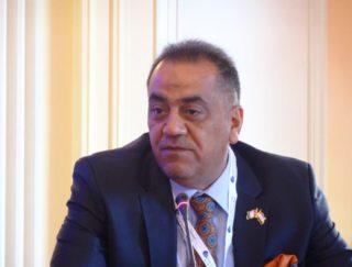 Irak france les perspectives commerciales ouvertes par la reconstruction le moci - Chambre de commerce franco arabe ...
