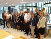 Australie / Naval : Business France lance le programme Maritime Connection Days in Australia