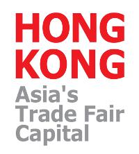 Asia's Trade Fair Capital