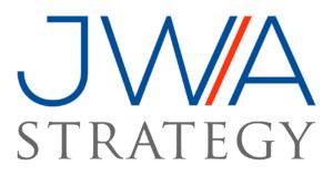 JWA Strategy