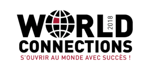 World Connections 2018