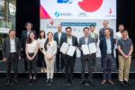 France-Japan Startup Evening - 13 July 2018