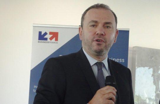 Afrique / Export : Business France muscle sa stratégie africaine