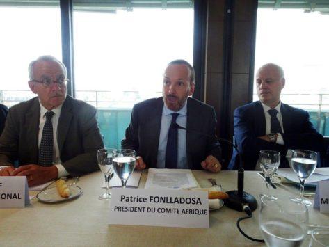 Afrique / Export : les patrons français misent désormais sur une approche partenariale