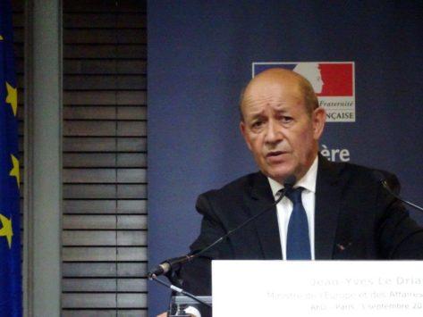 Afrique / Développement : la France injecte 1 milliard de plus via l'AFD