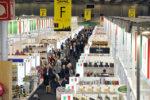Vin / Covid-19 : un bon prix devient primordial en Italie